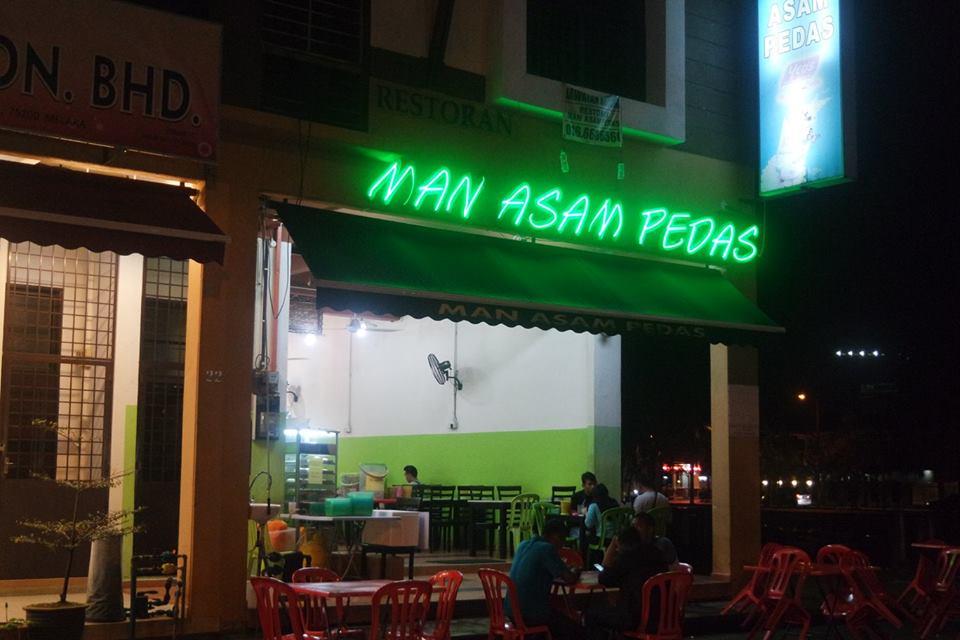 restoran_man_asam_pedas_melaka
