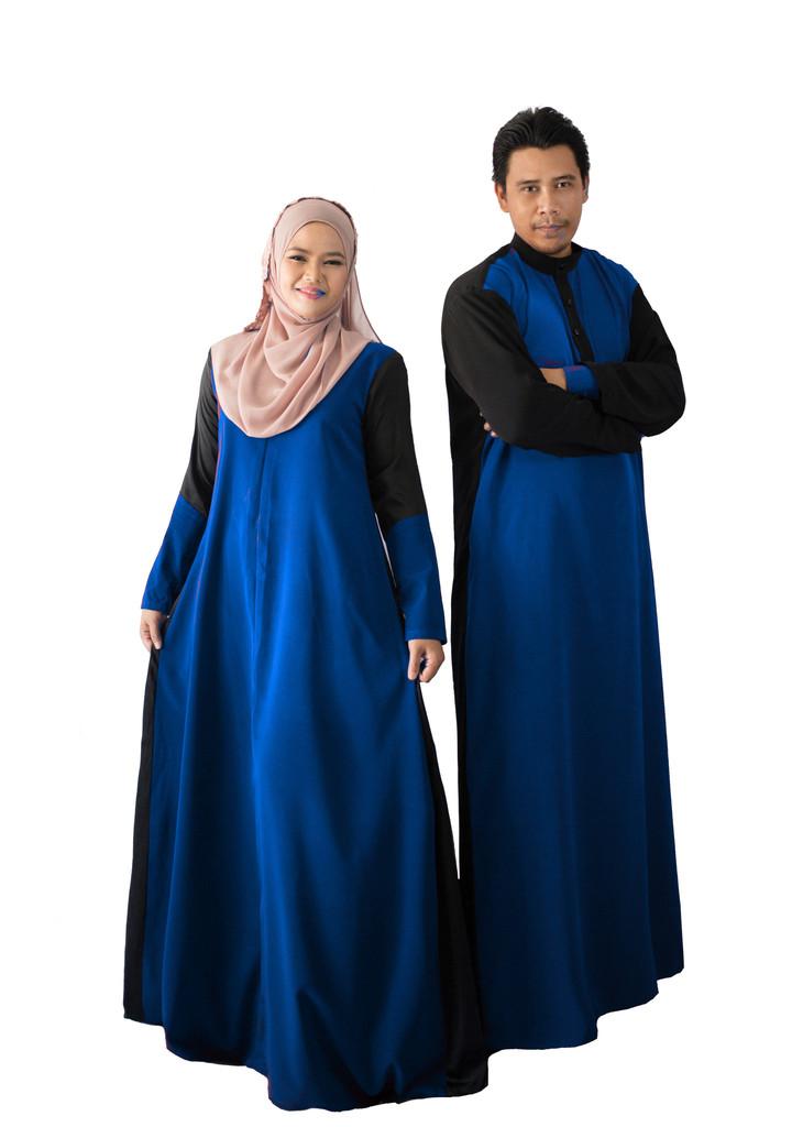 supplier_jubah