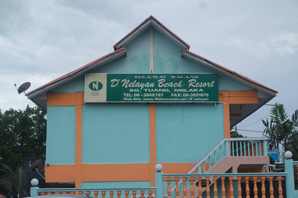 dnelayan-beach-resort