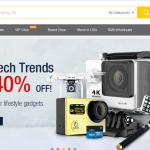 Tips membeli barang dari laman web Borong dari China dengan selamat