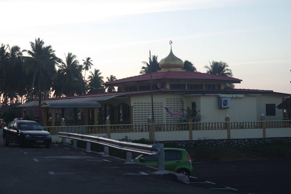 masjid_aminin_pengkalan_balak