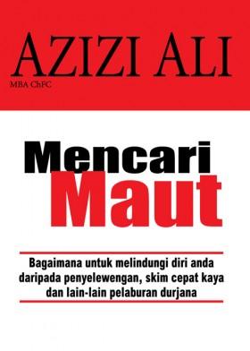 review_mencari_maut_azizi