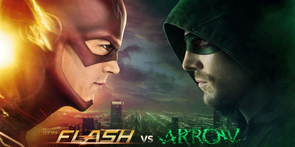 Arrow-and-The-Flash-Crossovers