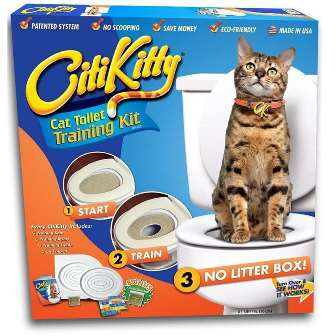 cat-toilet-training-kit-by-citikitty