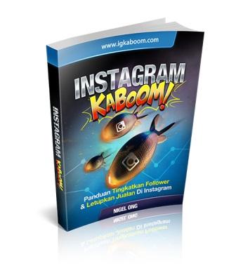 instagram_kaboom