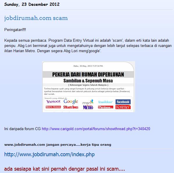 bukti_jobdirumah_scam
