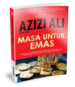 review_buku_masa_untuk_emas