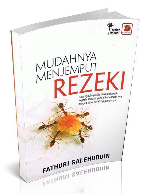 review_buku_mudahnya_menjemput_rezeki