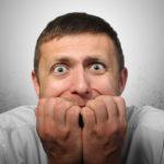 Takut nak buat duit tambahan secara online? Ini sebabnya