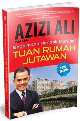 azizi_ali_tuan_rumah_jutawan