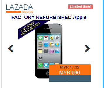 apple-iphone-refurbished