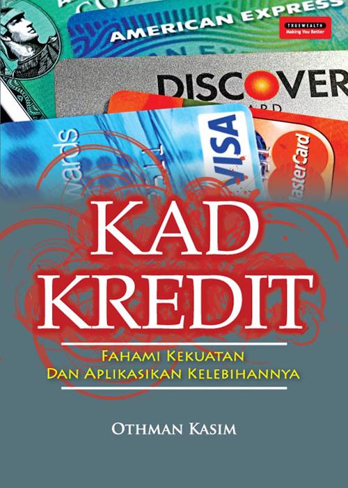 hutang kad kredit