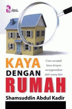 kaya-dgn-Rumah-shamsuddin-abdul-kadir