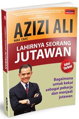 azizi-ali-lahirnya-seorang-jutawan