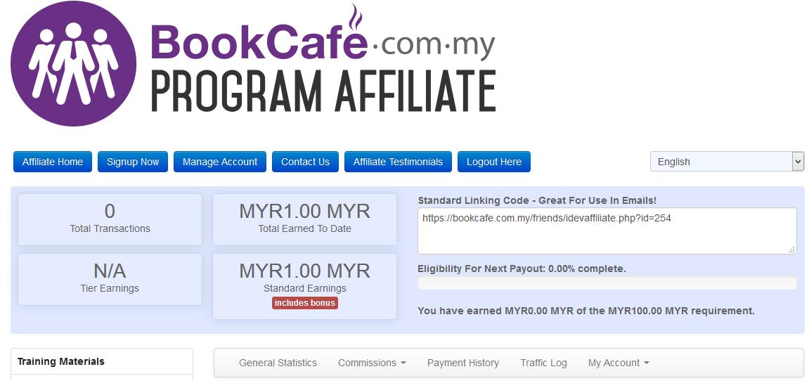 buat_duit_bookcafe