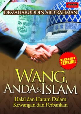 halal-dan-haram-dalam-islam