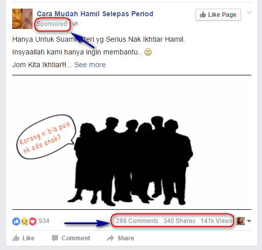 produk-hot-facebook