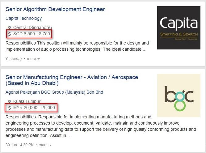 jadi-engineer-lepas-habis-belajar