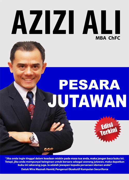 pesara-jutawan-azizi-ali