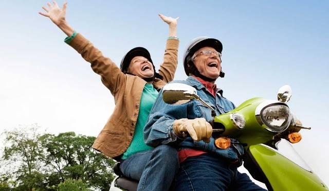 panduan-bersara