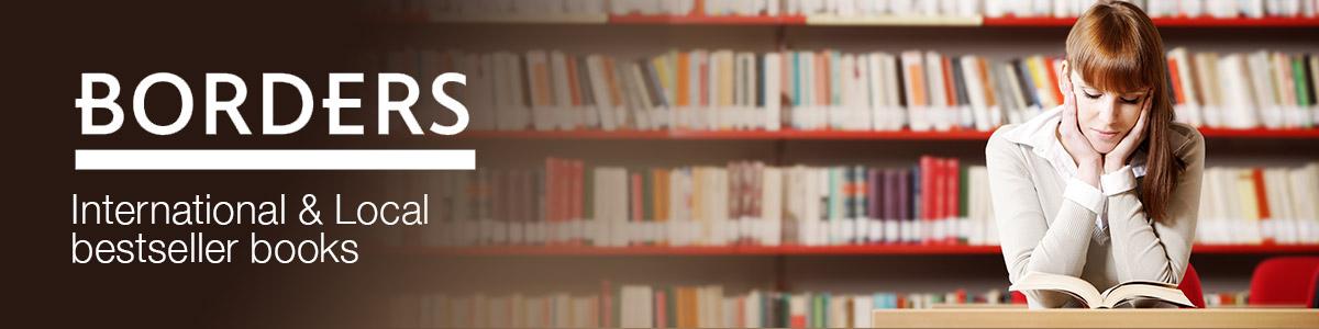 kedai-buku-borders-online