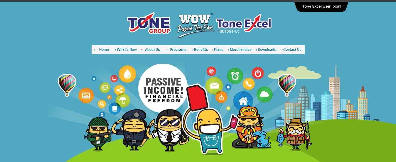 laman-web-toneexcel-2016