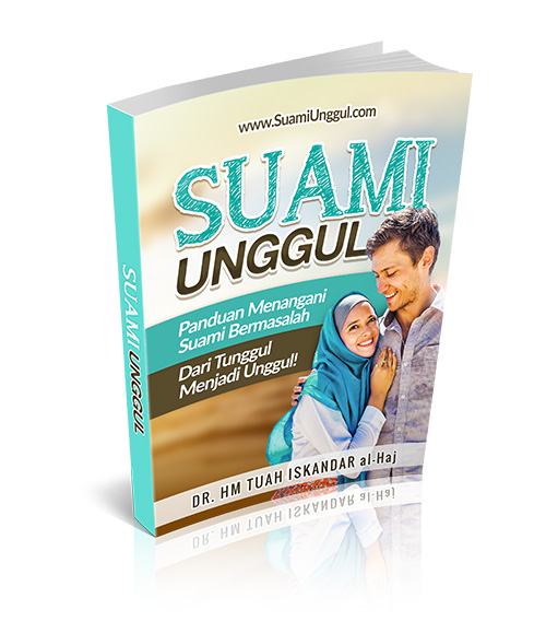 review-ebook-suami-unggul