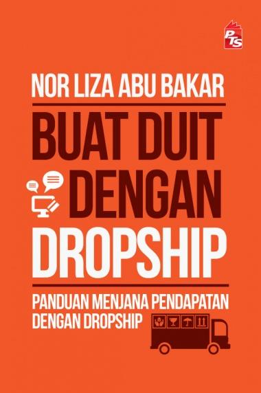 Buat-Duit-Dropship-panduan-menjana-pendapatan-dengan-dropship