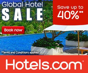 Hotels_murah-online