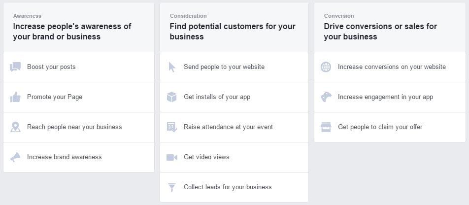 Jenis-Jenis-Iklan-di-Facebook