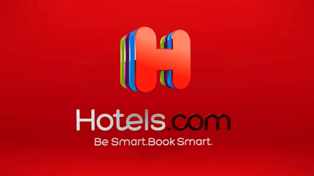 booking-hotel-online