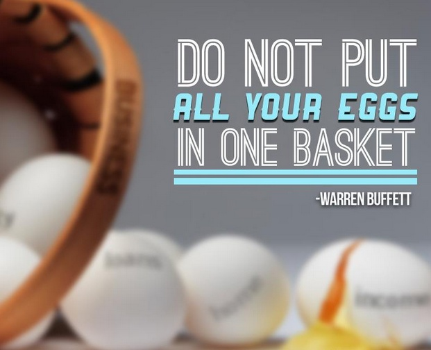 do-not-put-all-your-eggs