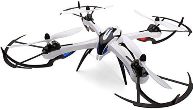 drone-murah-online