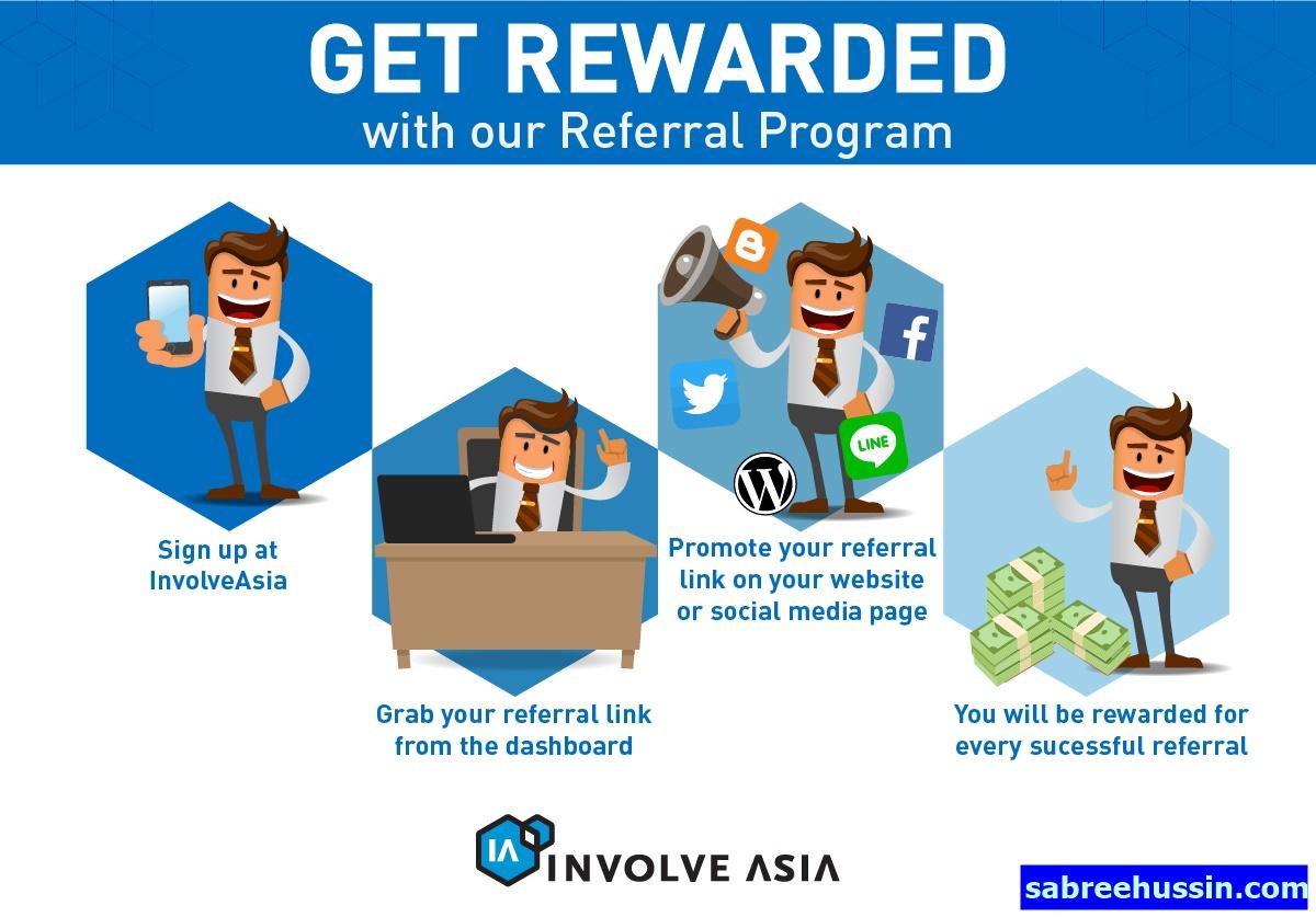 buat-duit-dengan-involve-asia