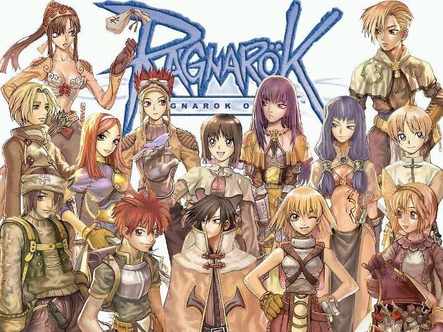 ragnarok-online-game