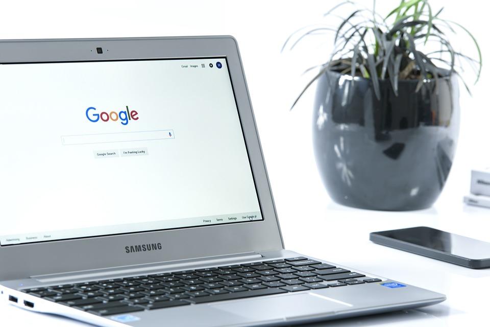 buat-carian-di-google