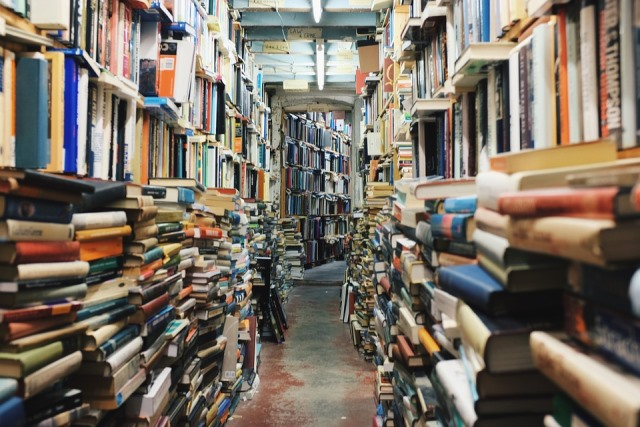 perpustakaan-awam
