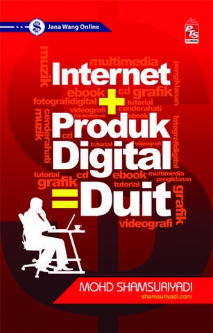 review-buku-internet-produk-digital-duit