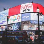 Apa yang akan anda perolehi dari Perkhidmatan Iklan blog ini?