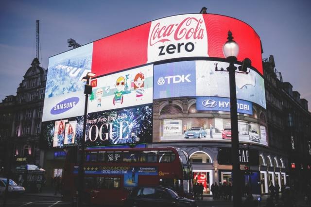 contoh-contoh-iklan