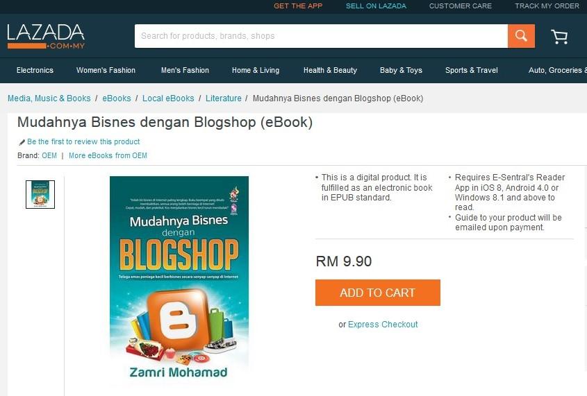 ebook-mudahnya-bisnes-dengan-blogshop