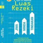 Formula Luas Rezeki