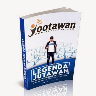 buku-legenda-jutawan-facebook