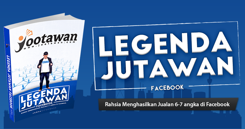 legenda-jutawan-facebook-review
