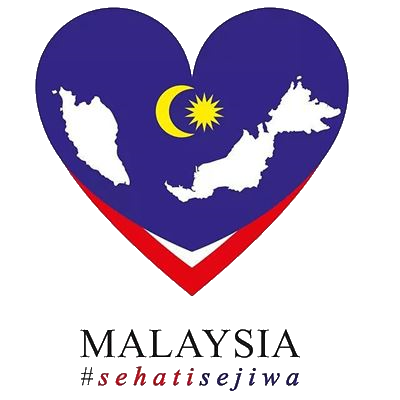 logo-sambutan-hari-kebangsaan-sehati-sejiwa