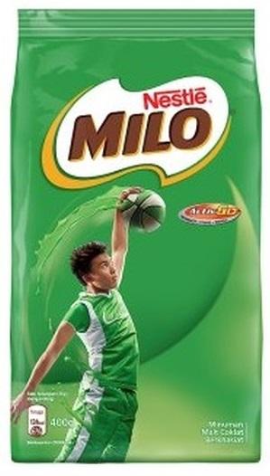 milo-pack-promosi