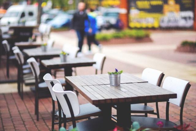 cara-memulakan-perniagaan-restoran