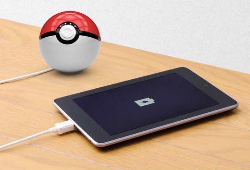 powerbank-pokeball-pokemongo