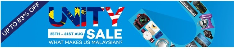 tawaran-unity-sales-lazada