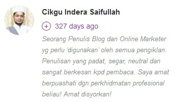 testimoni_pelanggan_advertorial
